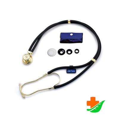 Стетоскоп LD Special 56 см