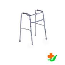Ходунки-опора FS915 L ортопедические до 100 кг