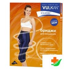 Бриджи VULKAN Classic для похудения