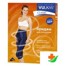 Бриджи VULKAN Classic для похудения S