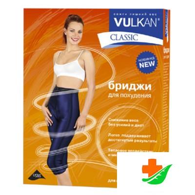 Бриджи VULKAN Classic для похудения S в Барнауле