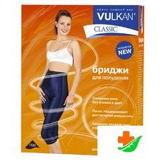 Бриджи VULKAN Classic для похудения XL