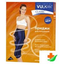 Бриджи VULKAN Classic для похудения XXL