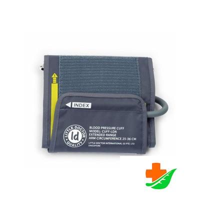 Манжета LD-CUFF А 25-36 см для электронных тонометров