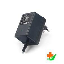 Адаптер сетевой LD-N057