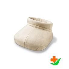 Массажер-грелка BEURER для ног FWM50 (32*32см)