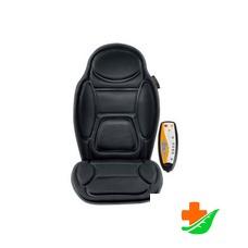 Накидка массажная MEDISANA МСН-88935 для автокресла
