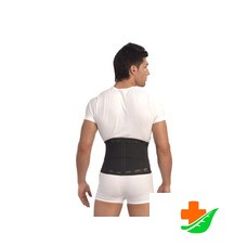 Корсет ортопедический ТРИВЕС жесткий Т.58.05 (Т-1555)