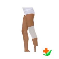 Бандаж ЛПП ФАРМ на коленный сустав (простой)