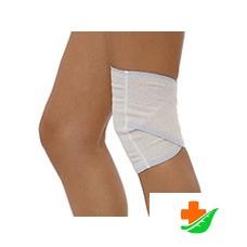 Бандаж НК-ЛПП ФАРМ на коленный сустав (комбинированный)