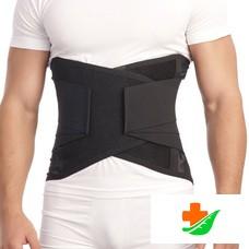 Корсет ТРИВЕС Т.56.23 (T-1553) грудопоясничный ортопедический