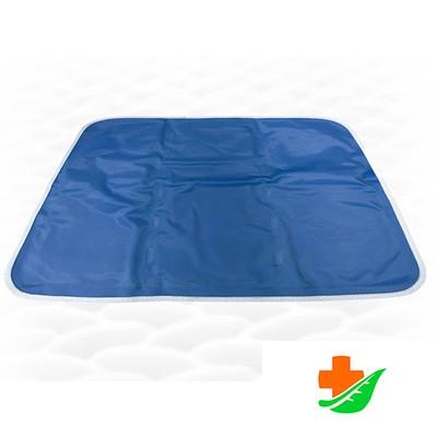 Подушка ортопедическая ТРИВЕС ТОП-133 гелевая охлаждающая