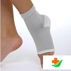 Бандаж ЦЕНТР КОМПРЕСС для фиксации голеностопа БГС - «ЦК» (носок)