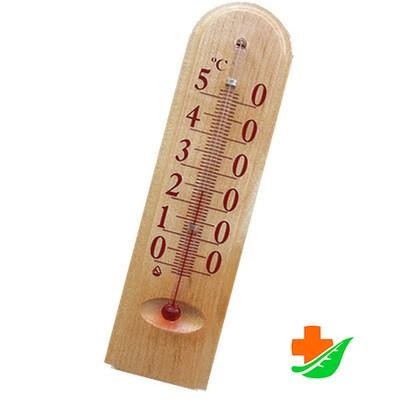Термометр комнатный Д-1-3 Сувенир
