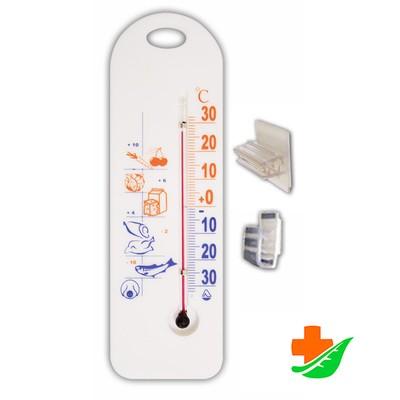 Термометр бытовой для холодильника ТБ-3-М1 исп. 9