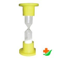Часы песочные тип 2 исп.1 (на 1 минуту)