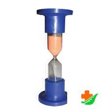 Часы песочные тип 2 исп.2 (на 2 минуты)