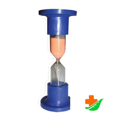 Часы песочные тип 2 исп.2 (на 2 минуты) в Барнауле