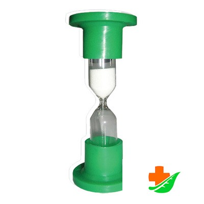 Часы песочные тип 2 исп.3 (на 3 минуты) в Барнауле