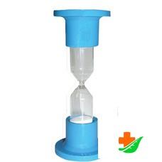 Часы песочные тип 2 исп.4 (на 5 минут)