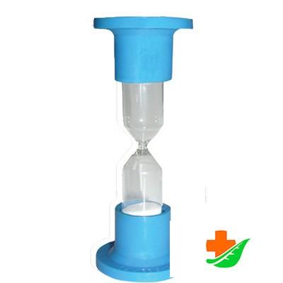 Часы песочные тип 2 исп.4 (на 5 минут) в Барнауле