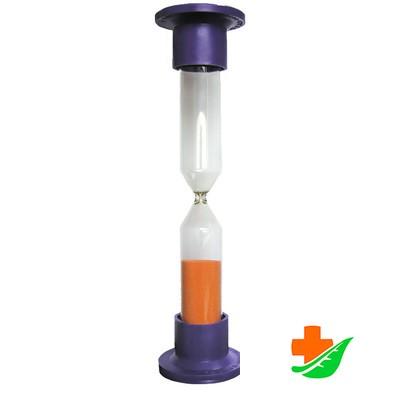 Часы песочные тип 2 исп.7 (на 20 минут) в Барнауле