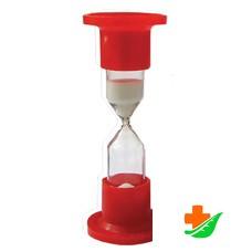 Часы песочные тип 2 исп.5 (на 10 минут)