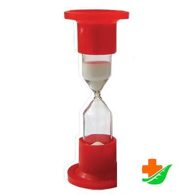 Часы песочные тип 2 исп.5 (на 10 минут) в Барнауле