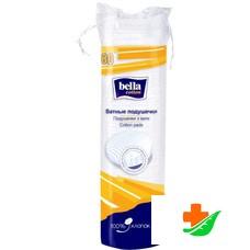 Ватные диски BELLA 120 шт