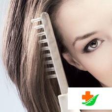 Насадка расческа к GEZATONE BT-118 для волос
