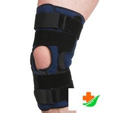 Бандаж на коленный сустав ТРИВЕС Evolution Т-8593 компрессионный