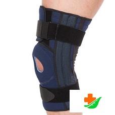 Бандаж на коленный сустав ТРИВЕС Evolution Т-8592 компрессионный