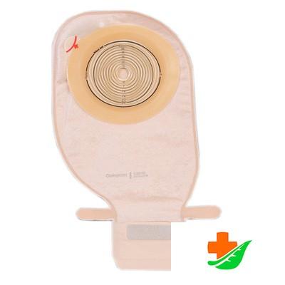 Калоприемник детский COLOPLAST Alterna Free 13870 открытый, c фильтром, 12-75 мм в Барнауле