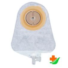 Мешок COLOPLAST Alterna 5585 уростомный 10-55 мм