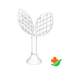 Ионизатор воздуха ДИАК ИОН-25