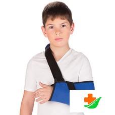Бандаж ТРИВЕС 8130 плечевой поддерживающий (косынка)