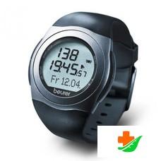 Часы пульсометр BEURER PM 25
