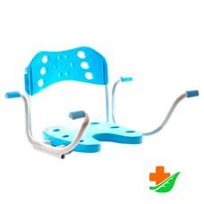 Сиденье для ванны комнаты ARMED FS неповоротное