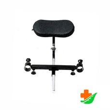 Подголовник для инвалидных кресел ARMED FS525 регулируемый