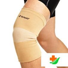 Бандаж на коленный сустав ORLETT MKN-103