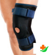 Бандаж на коленный сустав ORLETT RKN-202