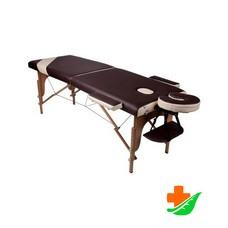 Массажный стол GESS Wellness 2500 складной