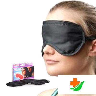 Аппликатор офтальмологический БИОМАГ «Очки магнитные» магнитоэластичный