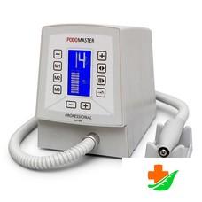 Аппарат для педикюра PODOMASTER Professional с пылесосом