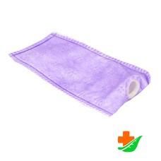 Мешок для аппаратов с пылесосом Standard