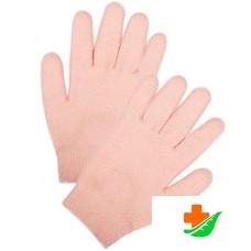 Перчатки гелевые увлажняющие для рук ТРИВЕС СТ-75