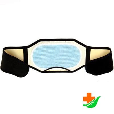 Пояс-корсет БИОМАГ магнитоортопедический с ребрами жесткости