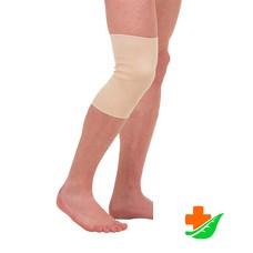 Бандаж на коленный сустав ТРИВЕС DO203 термоэластичный согревающий