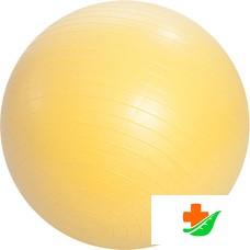 Мяч гимнастический ТРИВЕС М-255 (фитбол) с системой «антиразрыв», d55 см