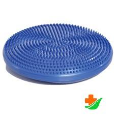 Подушка балансировочная ТРИВЕС М-511 33х2,5 см